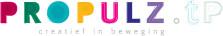 Propulz.tP-logo