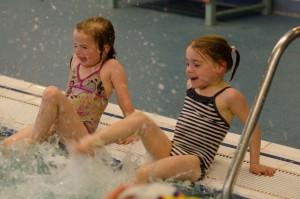 Samen leren zwemmen-31